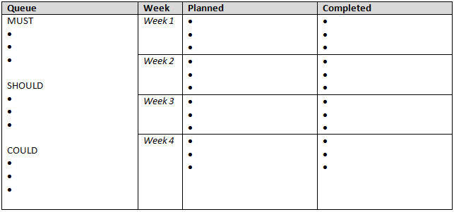 file:MonthlyPlanningTemplate.png