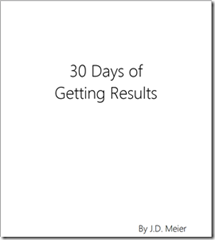30DaysCover