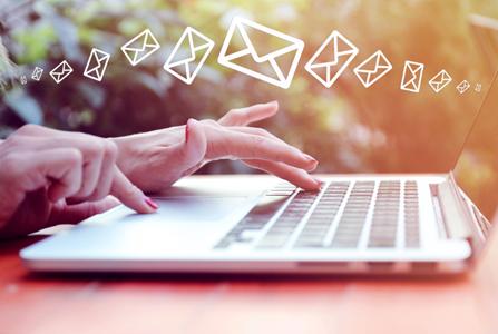 Zen of Zero Inbox